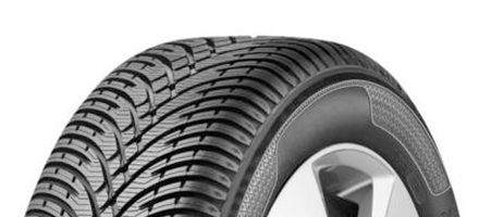 BFGoodrich G-FORCE WINTER2 SUV
